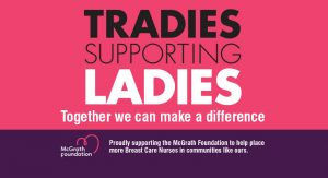 Tradies_Supporting_Ladies4